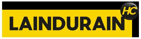 La Indurain